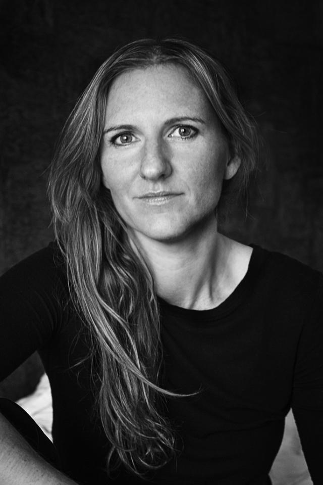 Sofie-Kragh-Muller