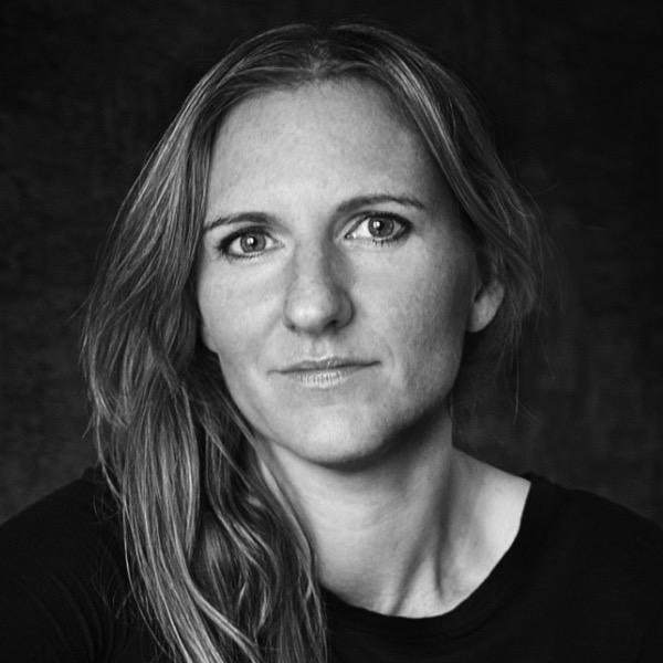 Sofie Kragh-Müller