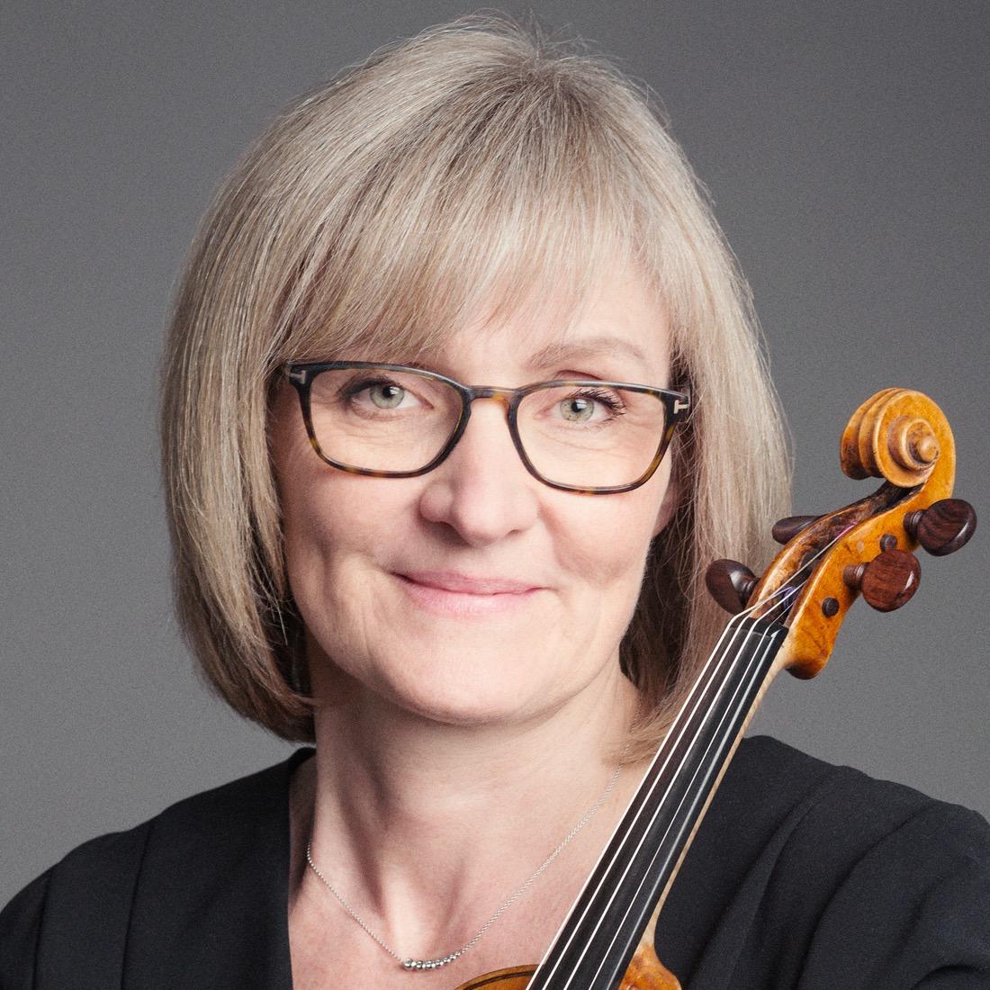 Karen Humle