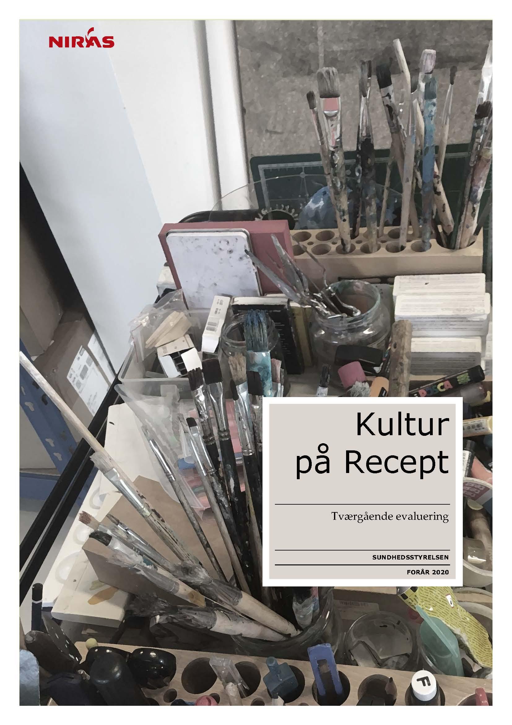 Kultur-paa-recept_tvaergaaende-evaluering_foraar-2020_Page_01