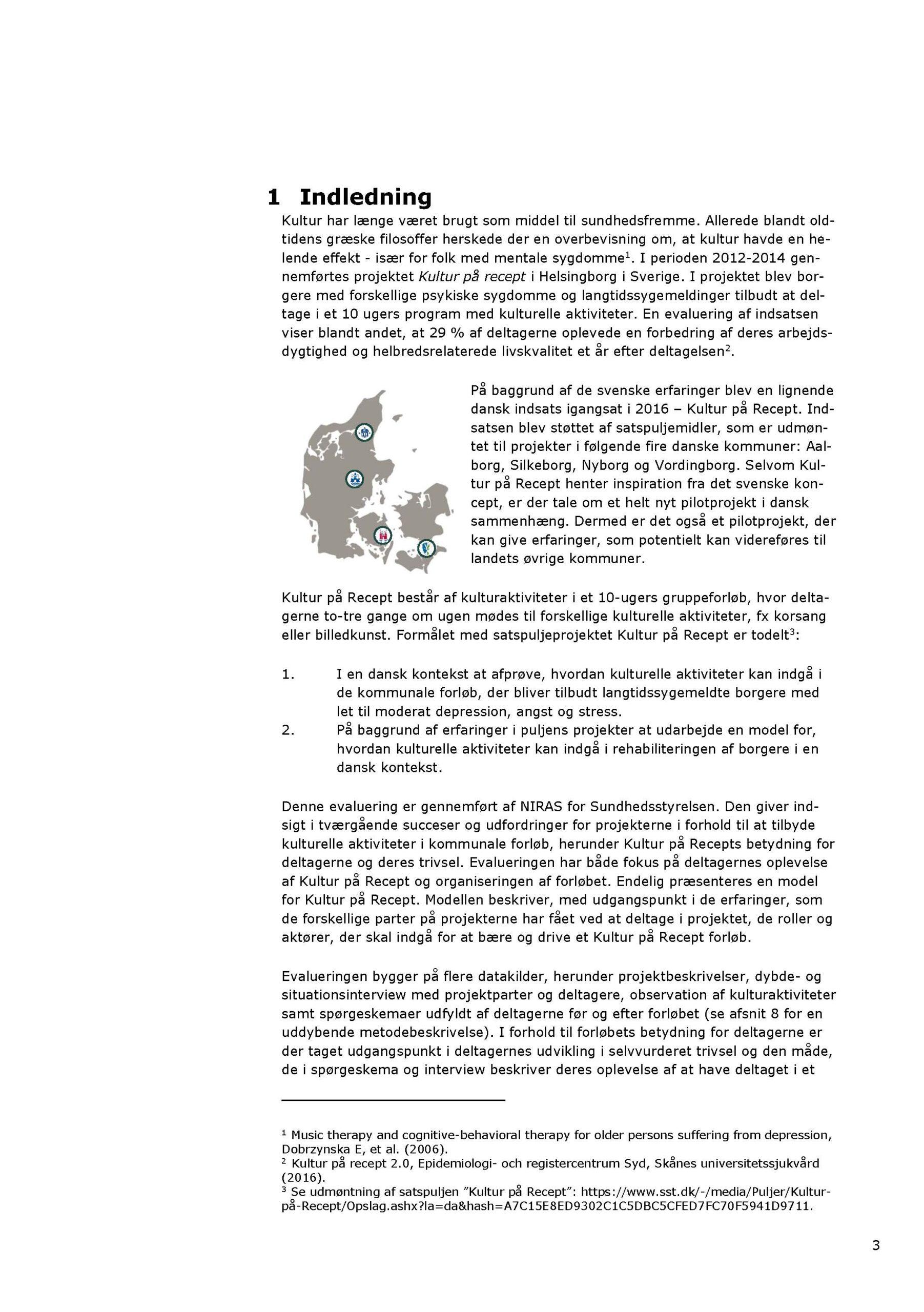 Kultur-paa-recept_tvaergaaende-evaluering_foraar-2020_Page_03