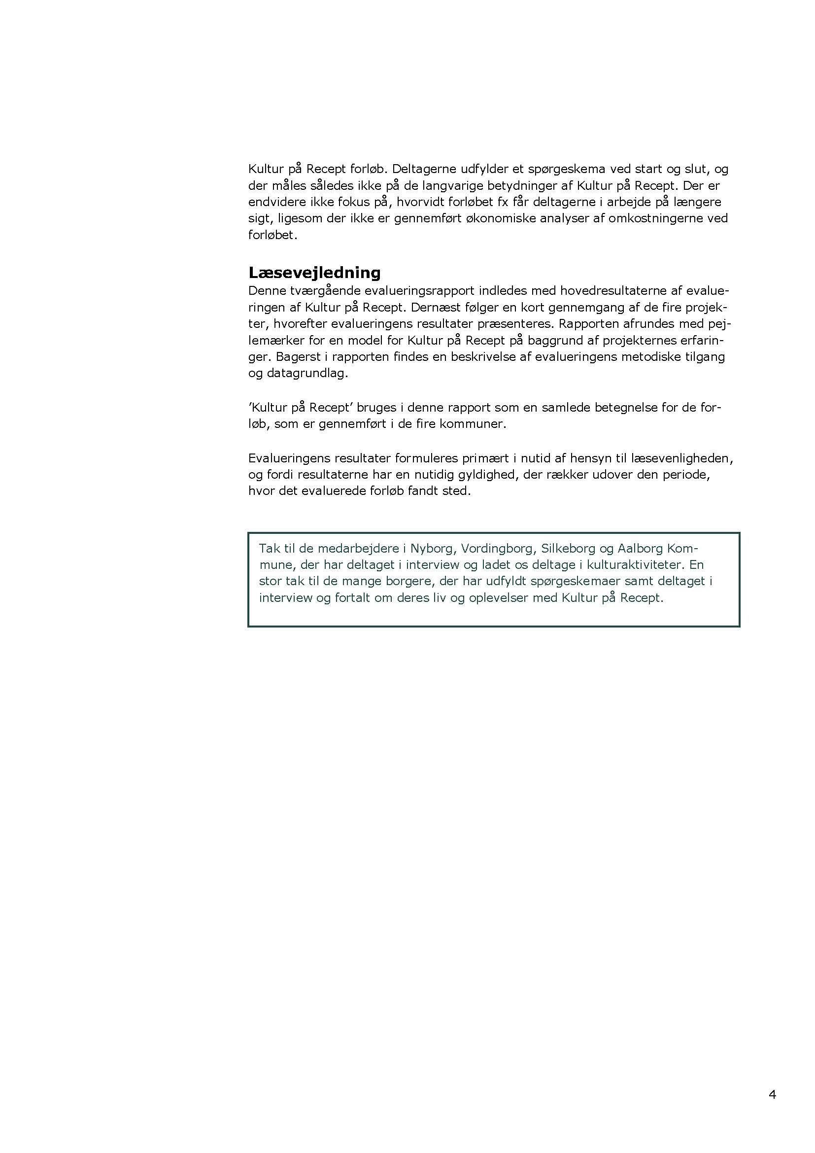 Kultur-paa-recept_tvaergaaende-evaluering_foraar-2020_Page_04