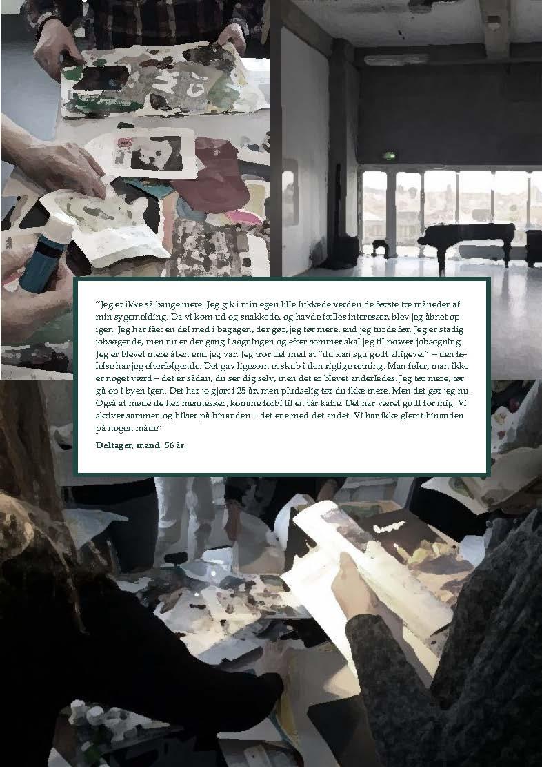 Kultur-paa-recept_tvaergaaende-evaluering_foraar-2020_Page_05