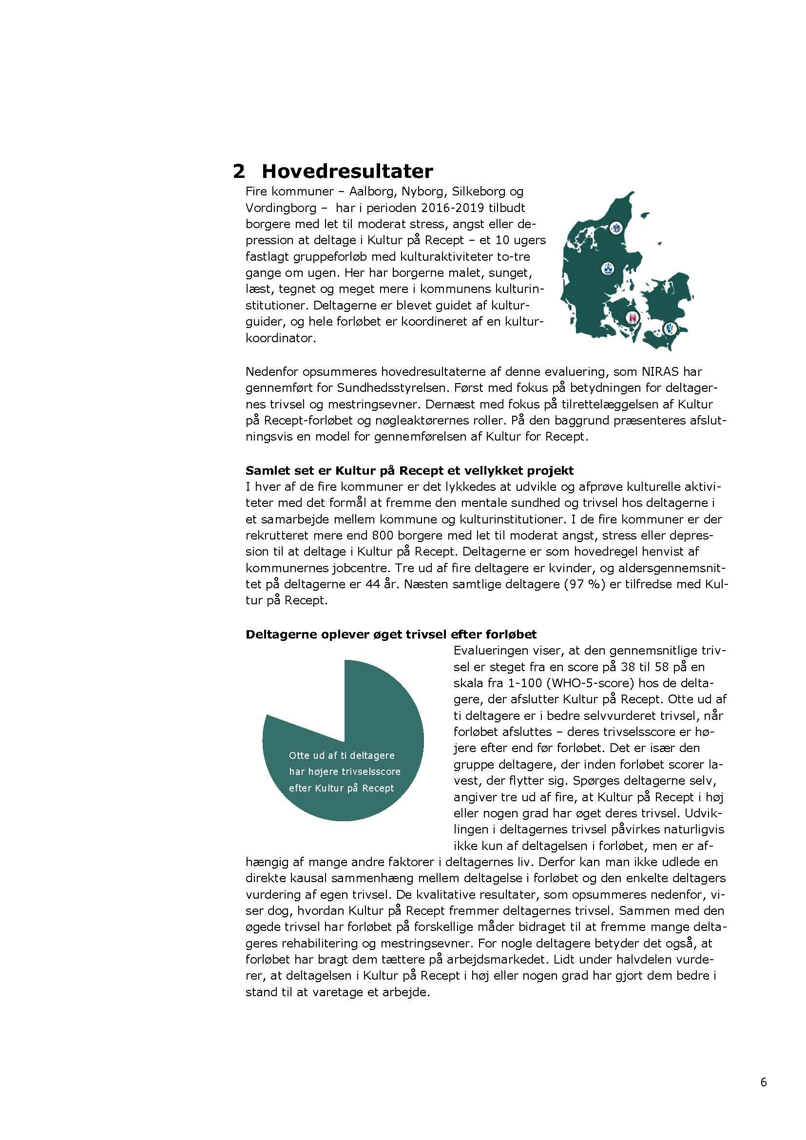 Kultur-paa-recept_tvaergaaende-evaluering_foraar-2020_Page_06