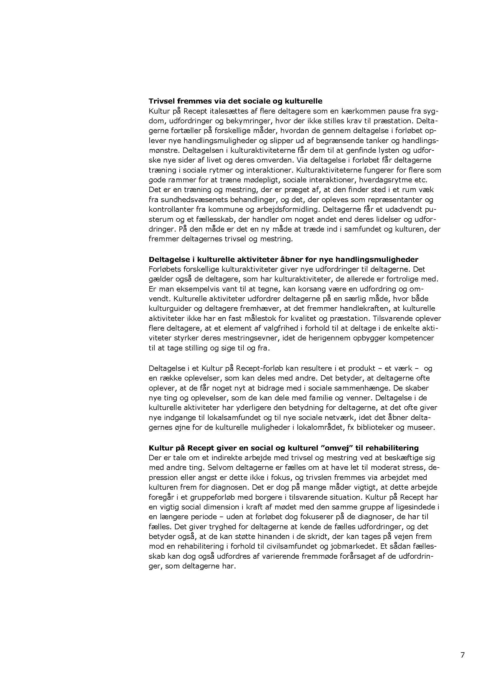 Kultur-paa-recept_tvaergaaende-evaluering_foraar-2020_Page_07