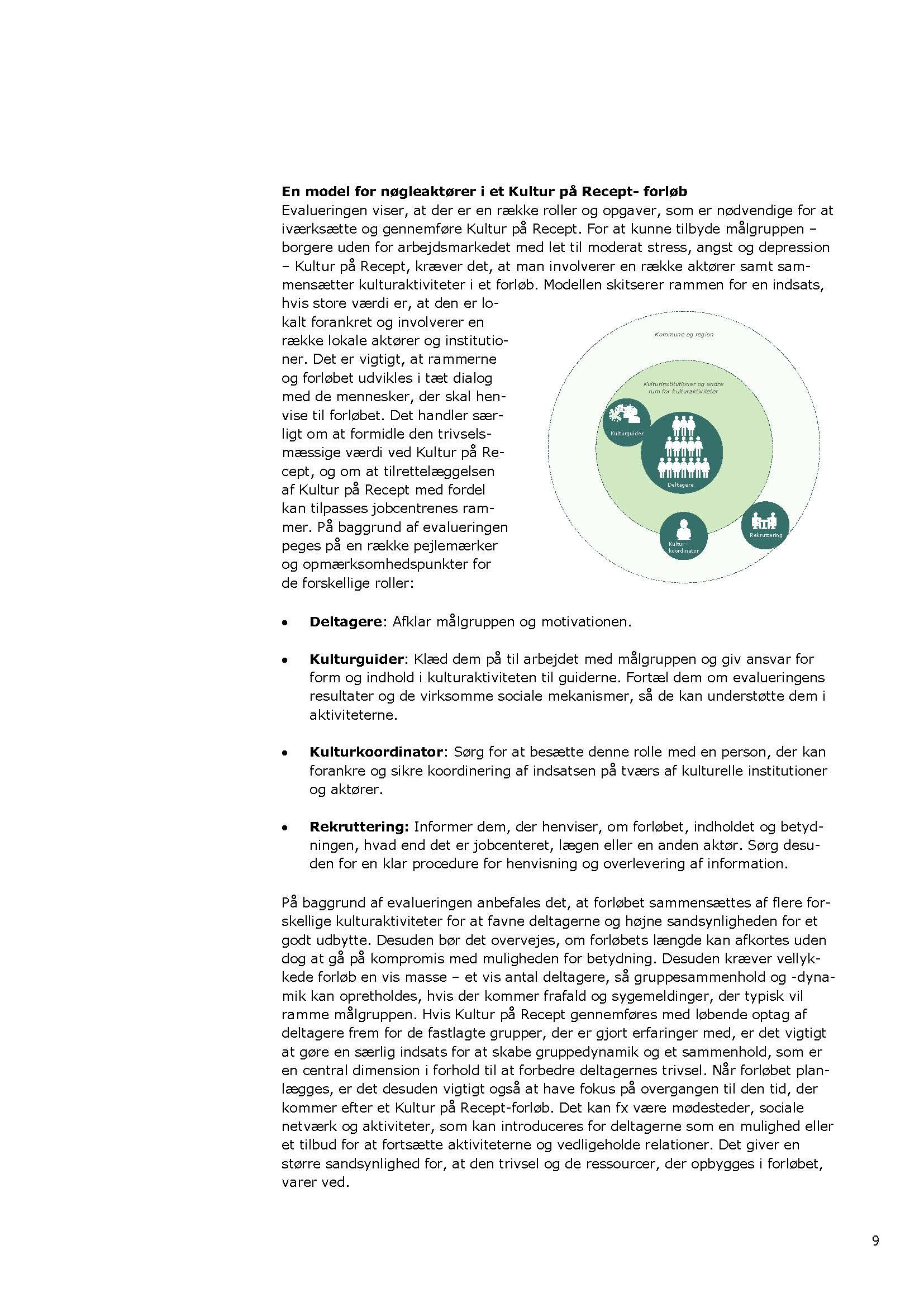 Kultur-paa-recept_tvaergaaende-evaluering_foraar-2020_Page_09