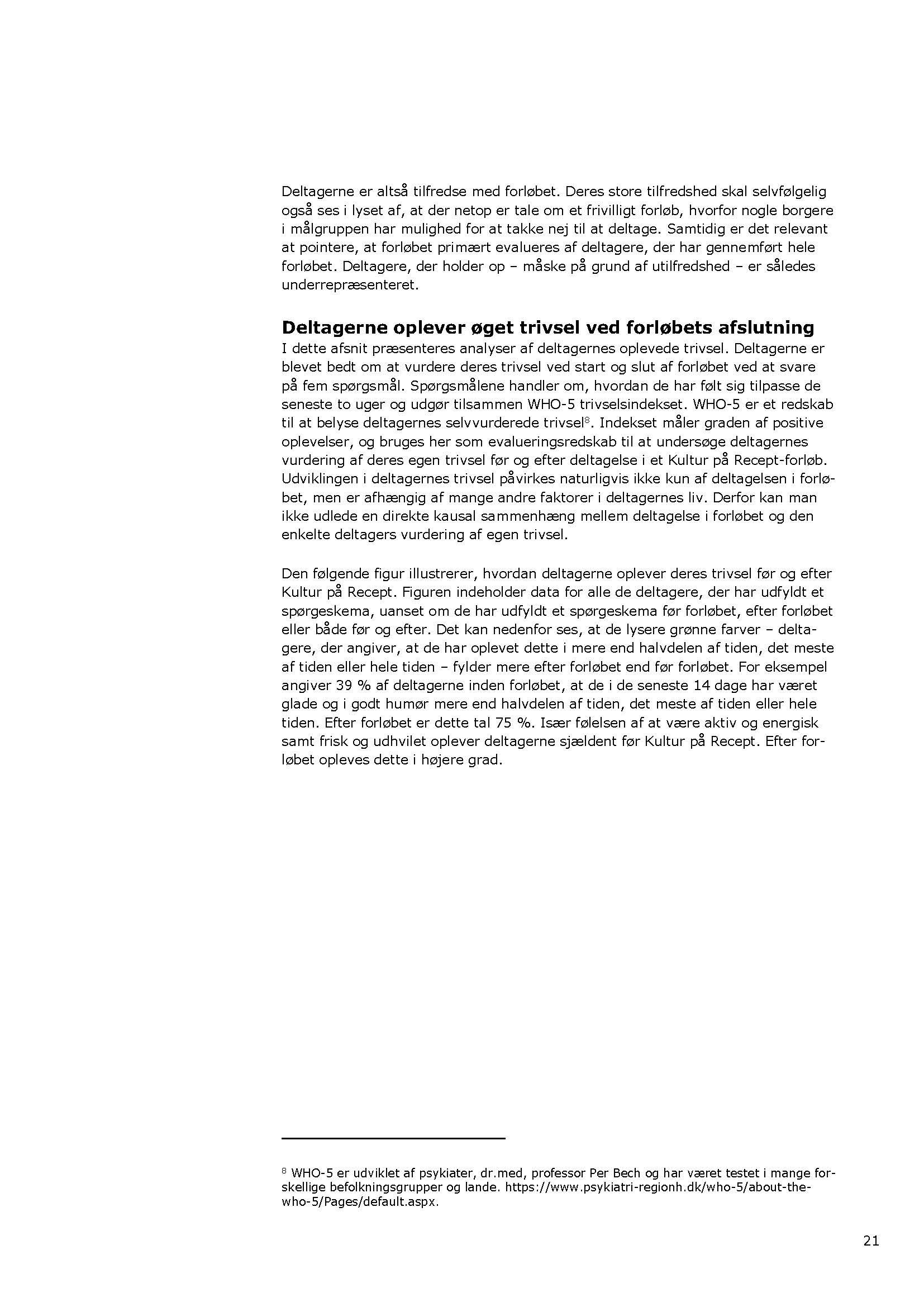 Kultur-paa-recept_tvaergaaende-evaluering_foraar-2020_Page_21