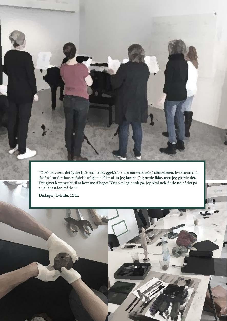 Kultur-paa-recept_tvaergaaende-evaluering_foraar-2020_Page_27