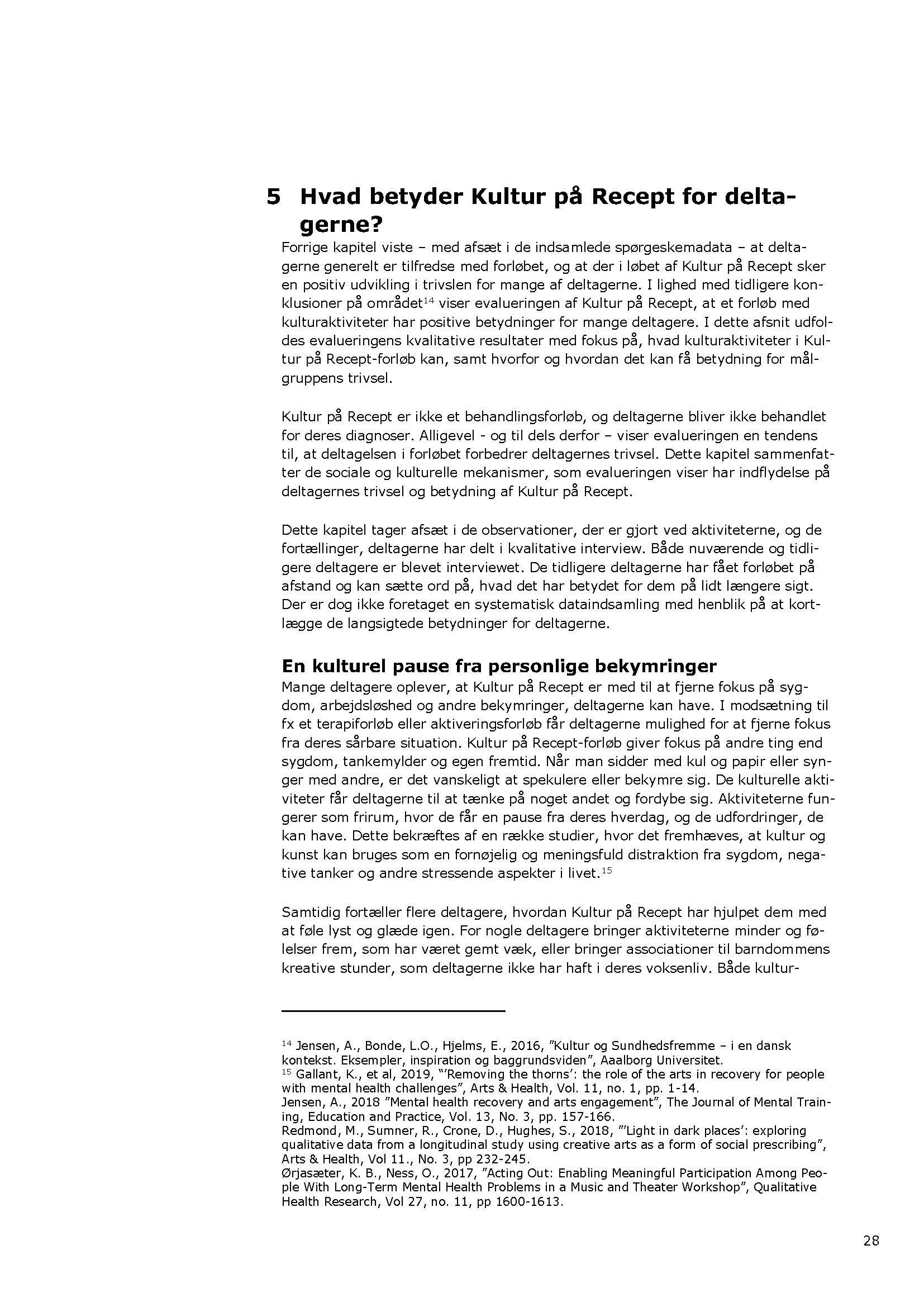 Kultur-paa-recept_tvaergaaende-evaluering_foraar-2020_Page_28