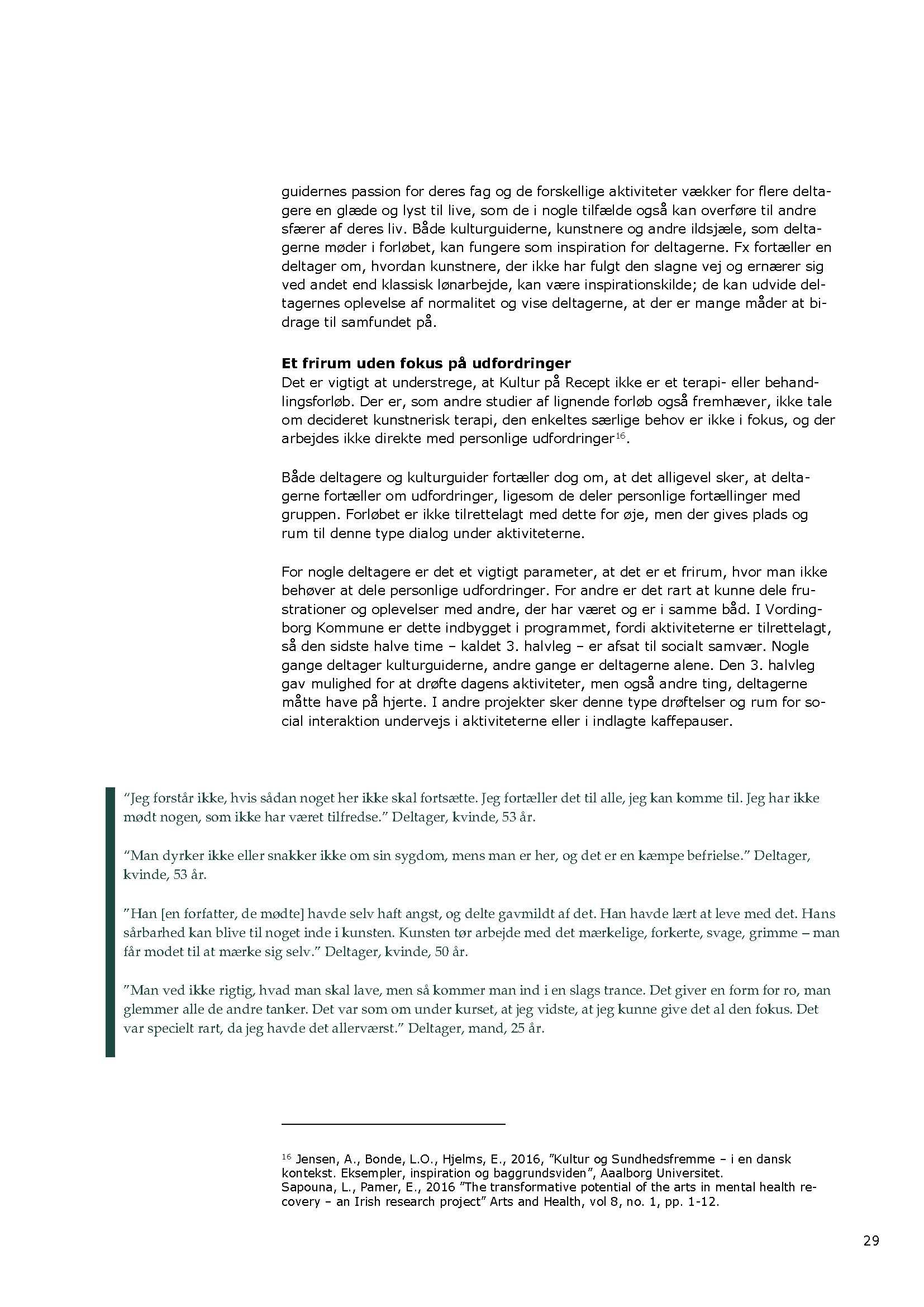 Kultur-paa-recept_tvaergaaende-evaluering_foraar-2020_Page_29