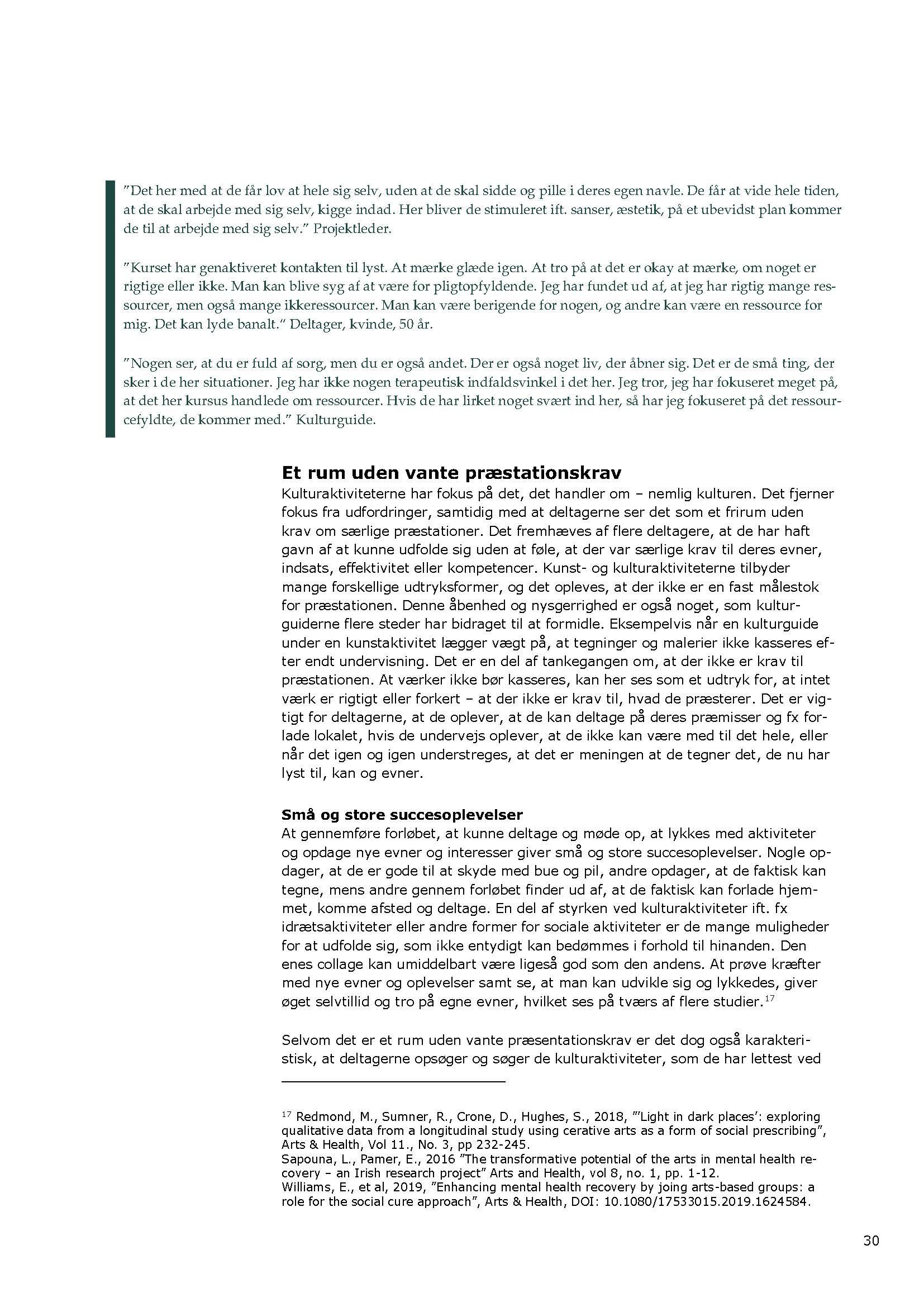 Kultur-paa-recept_tvaergaaende-evaluering_foraar-2020_Page_30