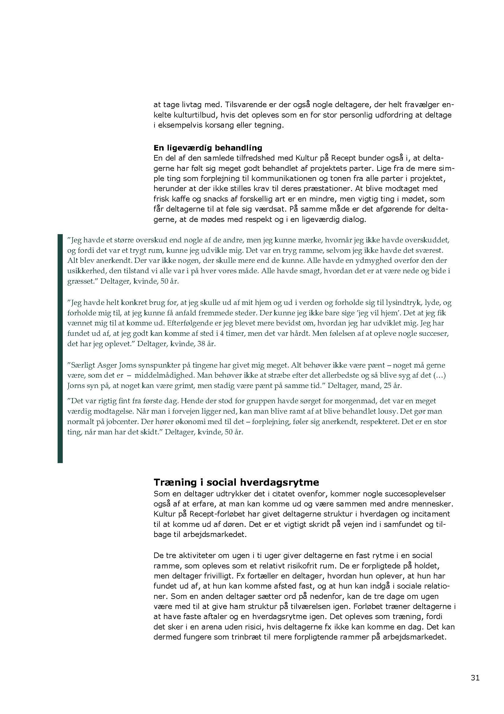 Kultur-paa-recept_tvaergaaende-evaluering_foraar-2020_Page_31