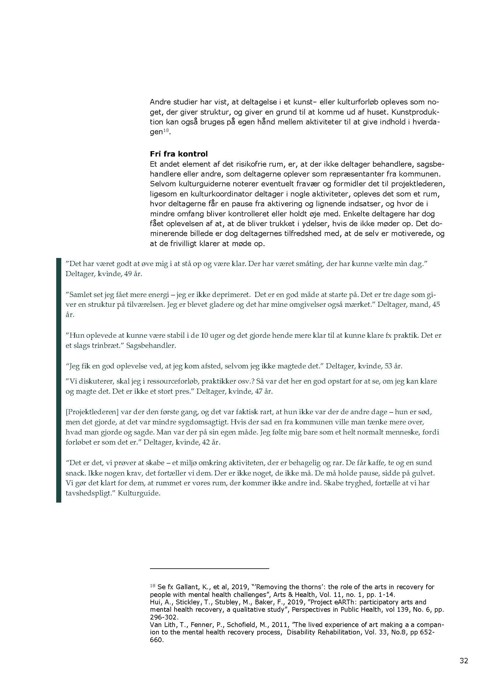 Kultur-paa-recept_tvaergaaende-evaluering_foraar-2020_Page_32