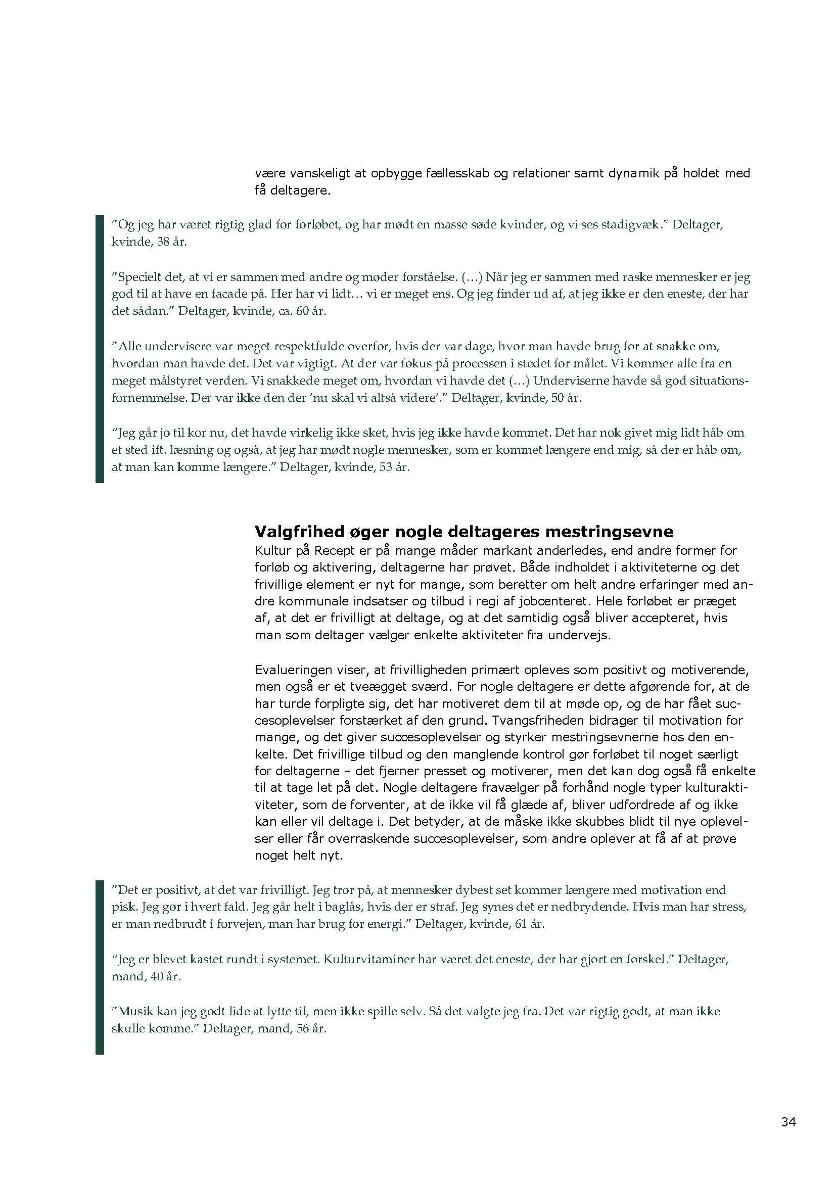 Kultur-paa-recept_tvaergaaende-evaluering_foraar-2020_Page_34