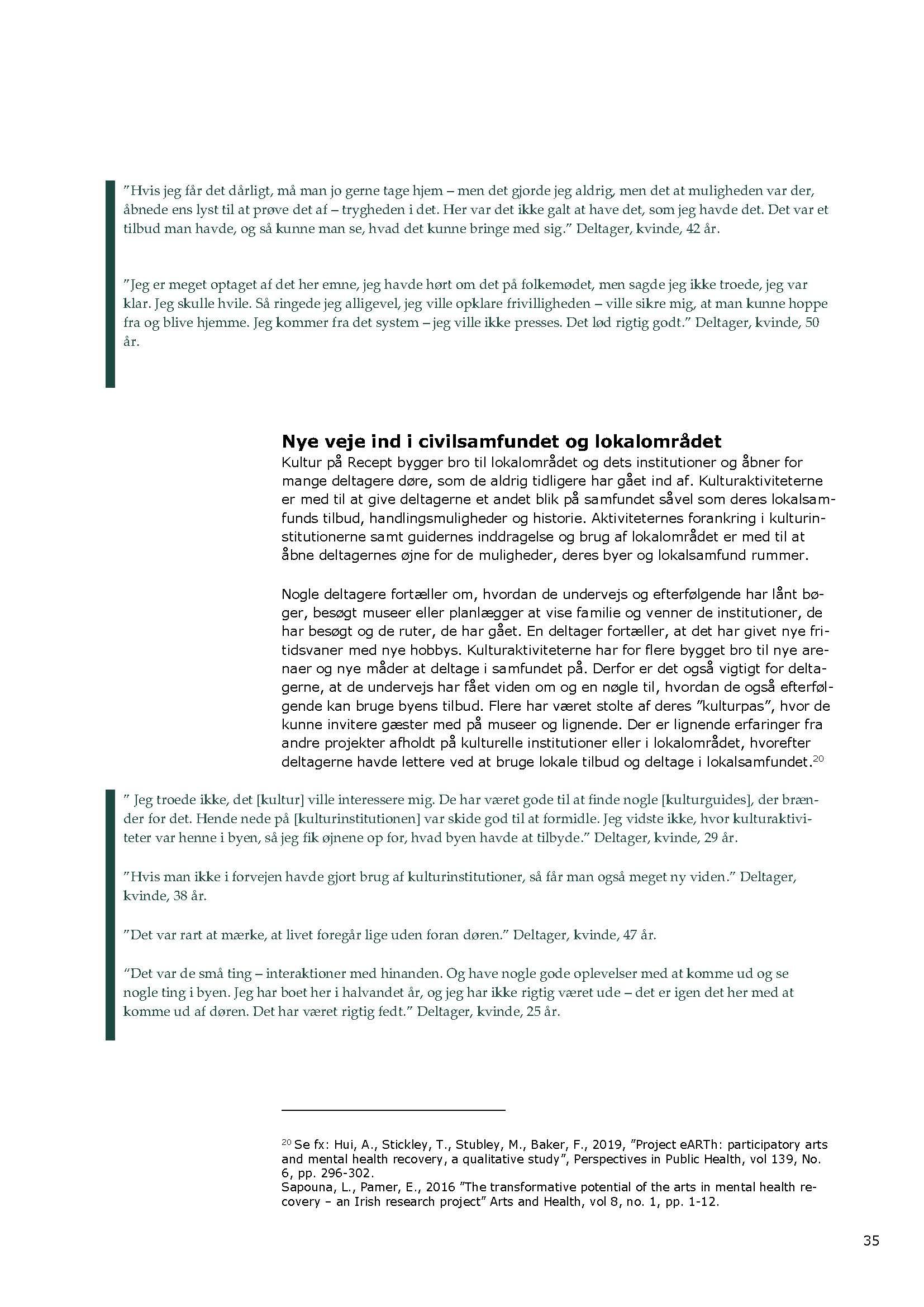 Kultur-paa-recept_tvaergaaende-evaluering_foraar-2020_Page_35