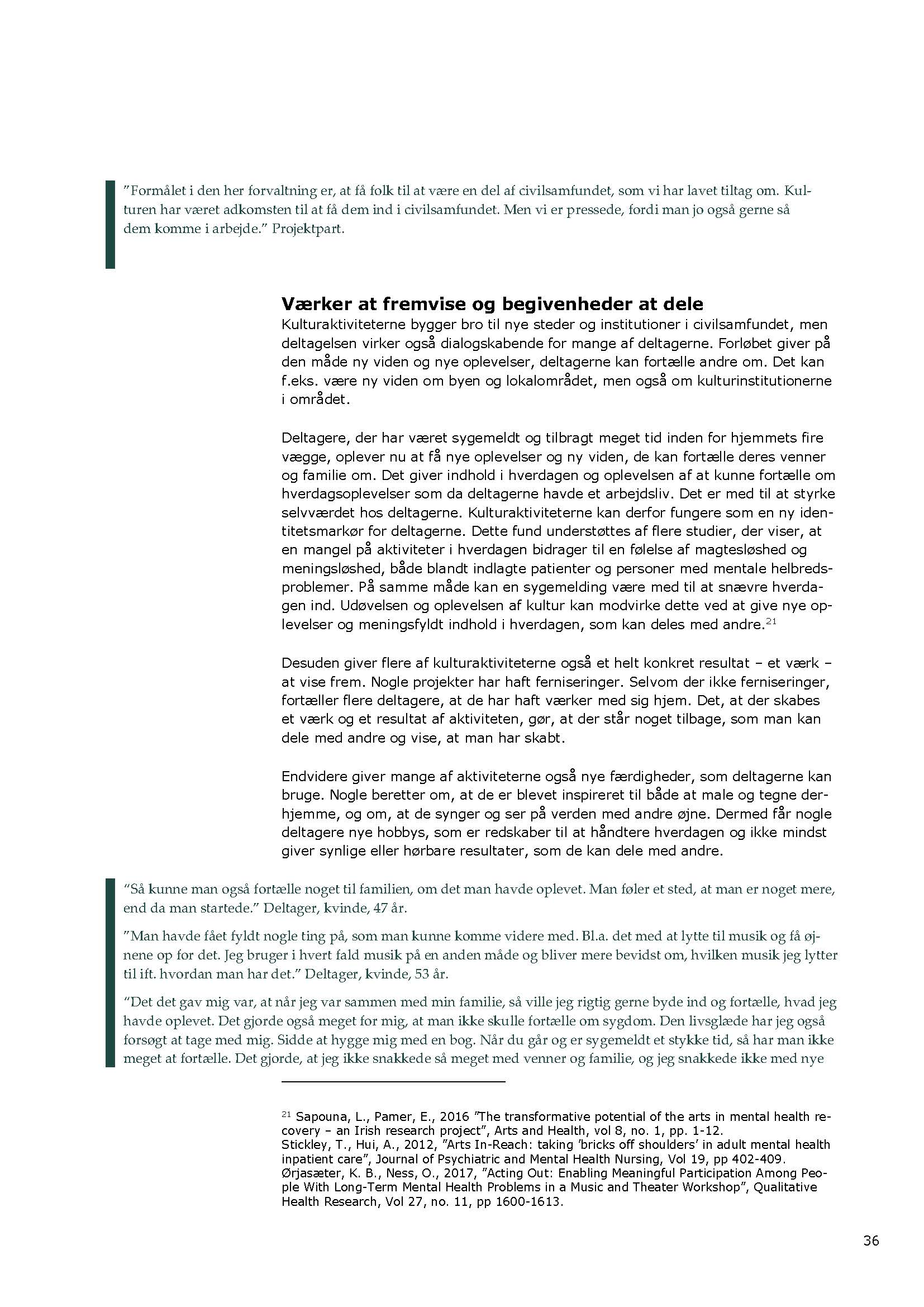 Kultur-paa-recept_tvaergaaende-evaluering_foraar-2020_Page_36