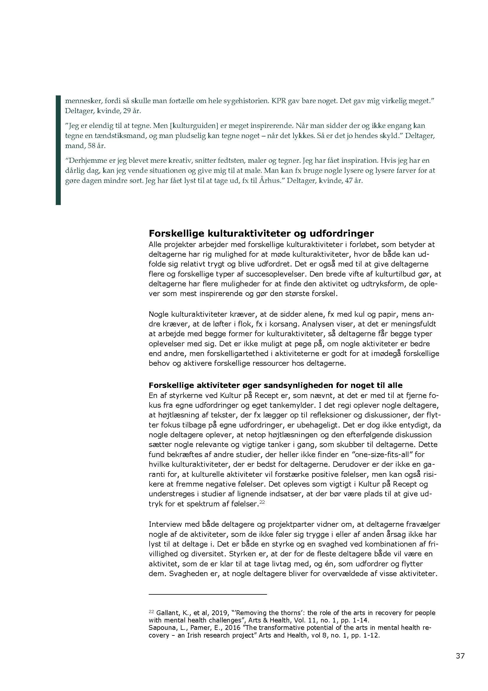 Kultur-paa-recept_tvaergaaende-evaluering_foraar-2020_Page_37