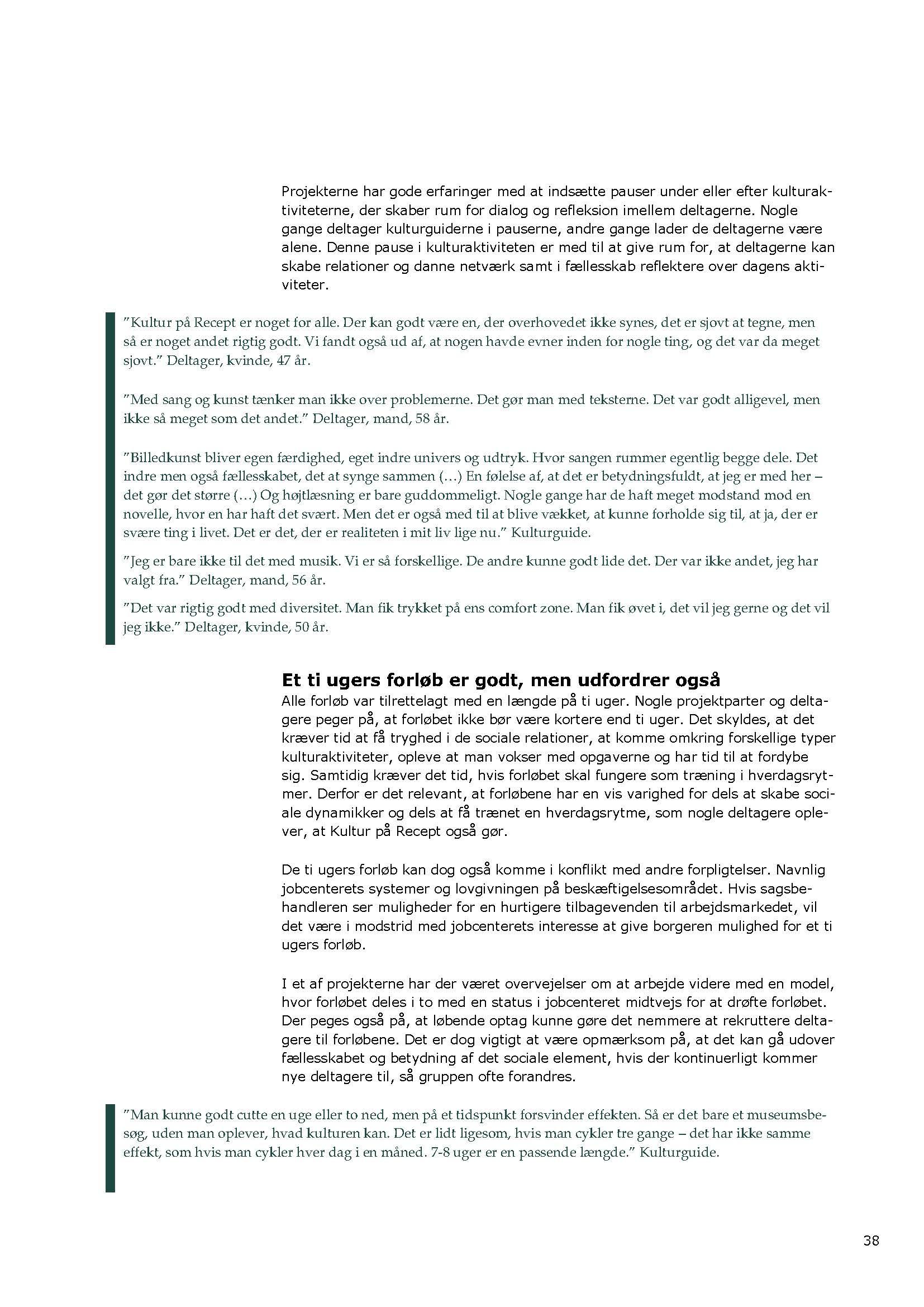 Kultur-paa-recept_tvaergaaende-evaluering_foraar-2020_Page_38