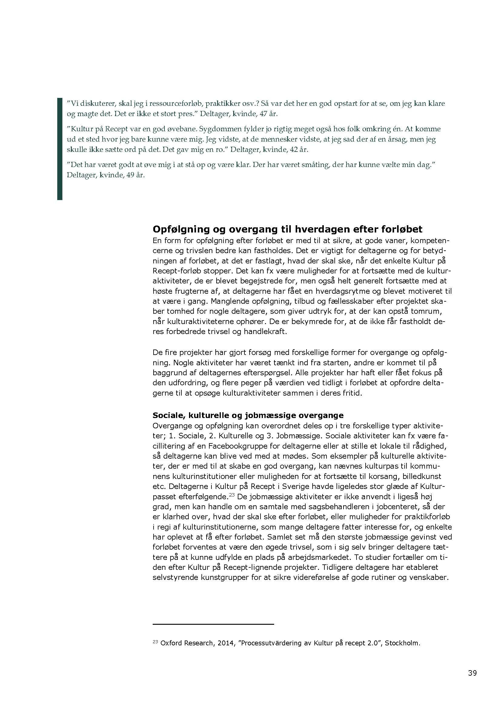 Kultur-paa-recept_tvaergaaende-evaluering_foraar-2020_Page_39