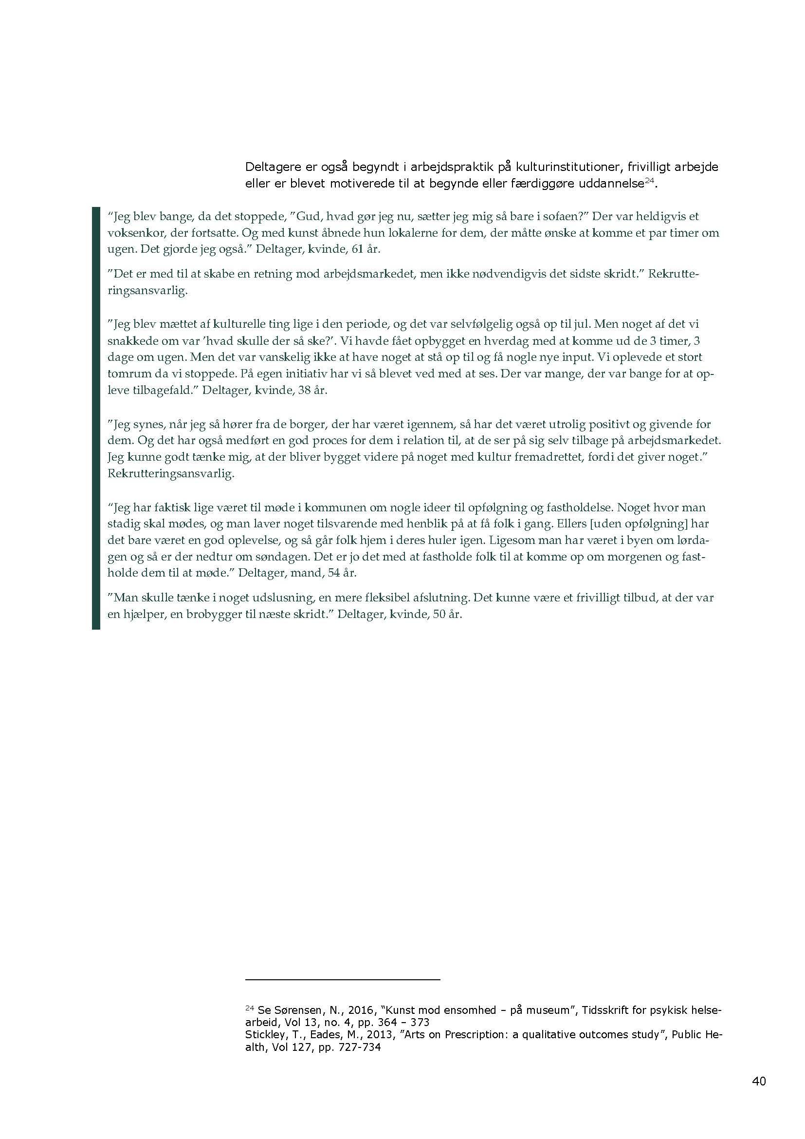 Kultur-paa-recept_tvaergaaende-evaluering_foraar-2020_Page_40