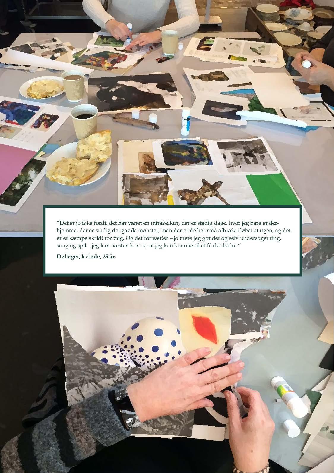 Kultur-paa-recept_tvaergaaende-evaluering_foraar-2020_Page_41
