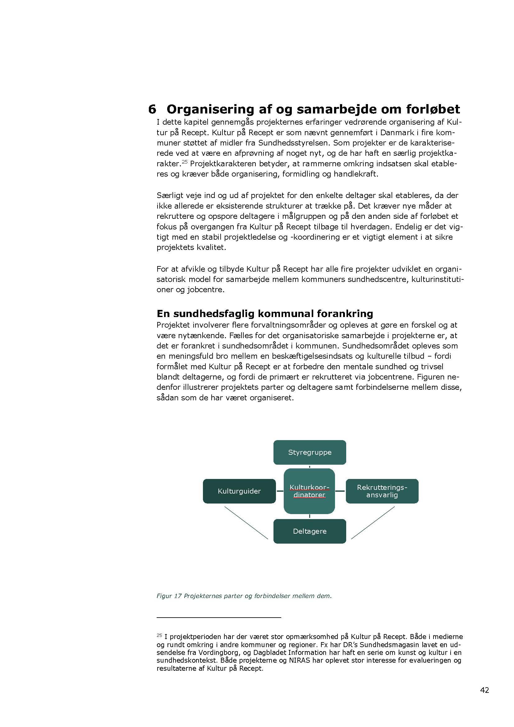 Kultur-paa-recept_tvaergaaende-evaluering_foraar-2020_Page_42