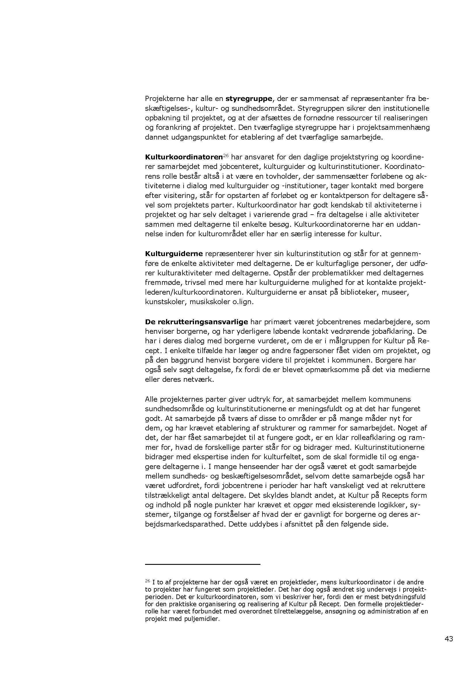 Kultur-paa-recept_tvaergaaende-evaluering_foraar-2020_Page_43