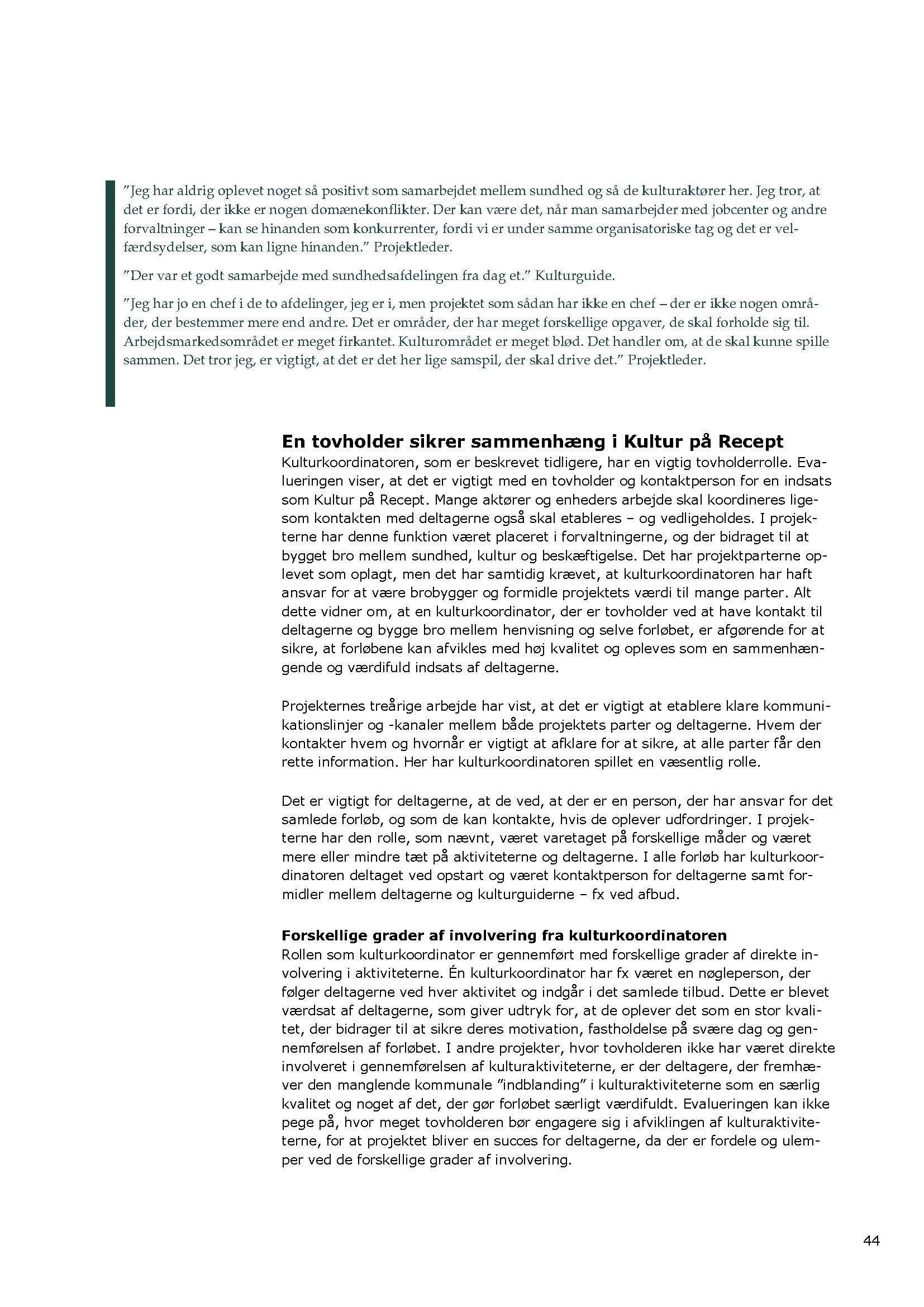 Kultur-paa-recept_tvaergaaende-evaluering_foraar-2020_Page_44