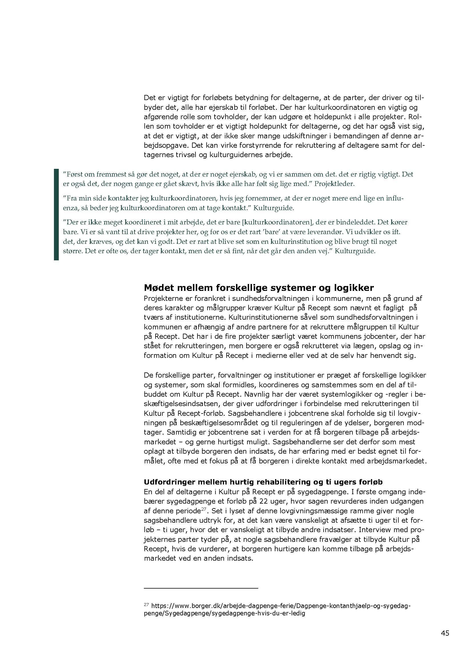 Kultur-paa-recept_tvaergaaende-evaluering_foraar-2020_Page_45
