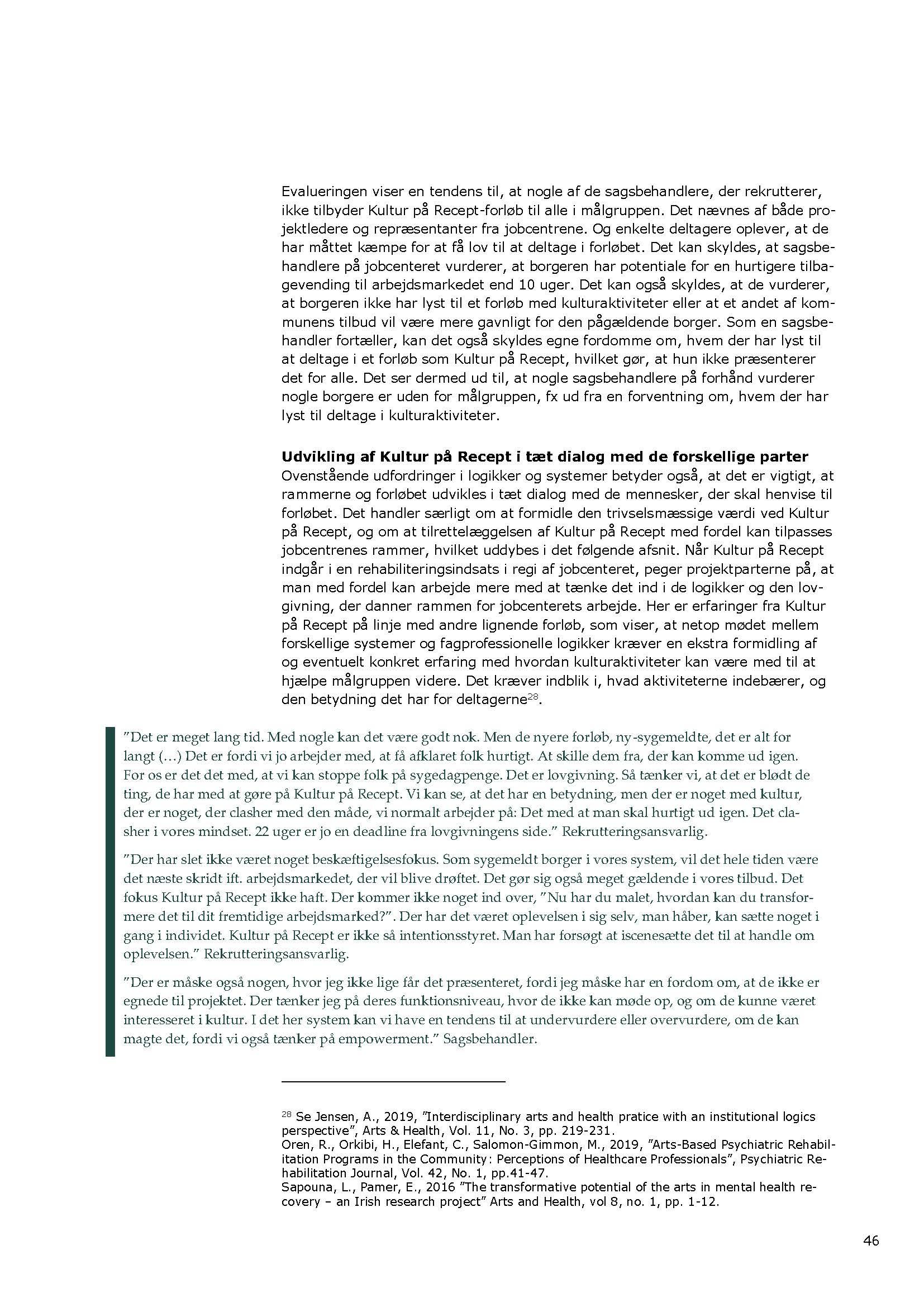 Kultur-paa-recept_tvaergaaende-evaluering_foraar-2020_Page_46