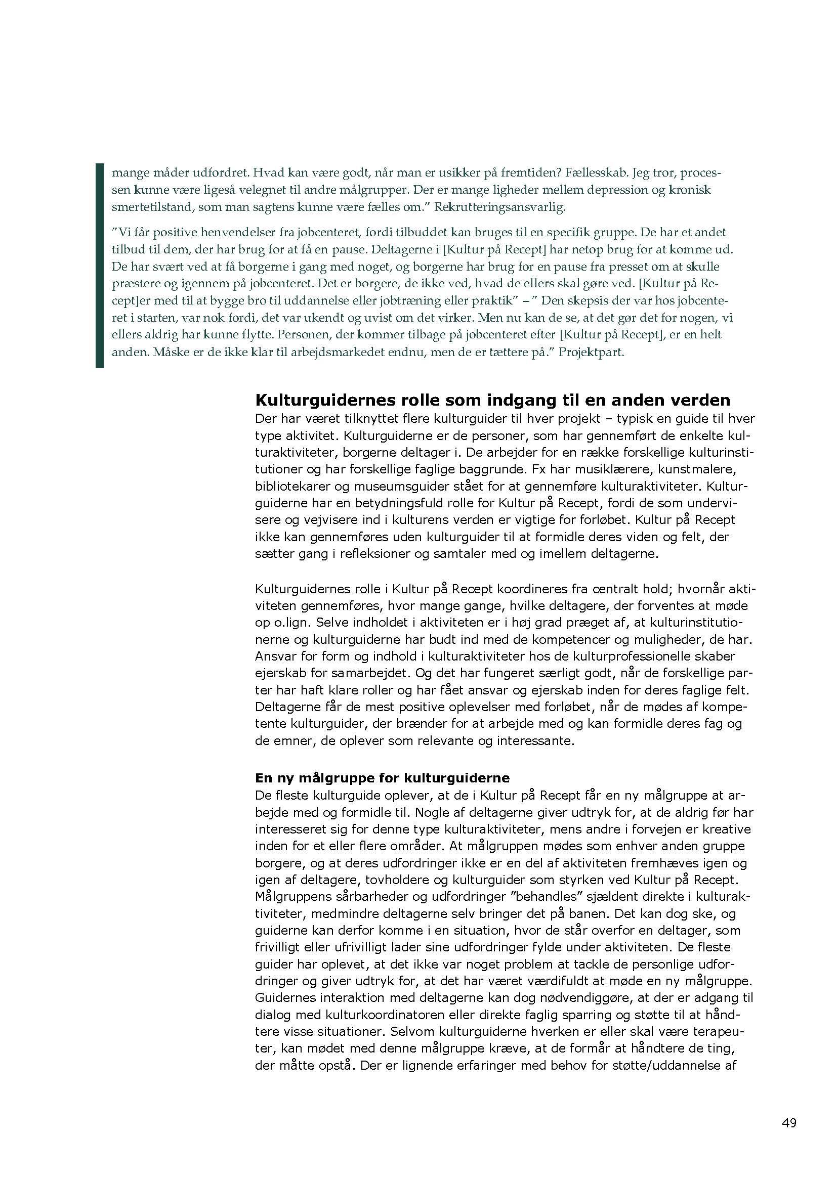Kultur-paa-recept_tvaergaaende-evaluering_foraar-2020_Page_49