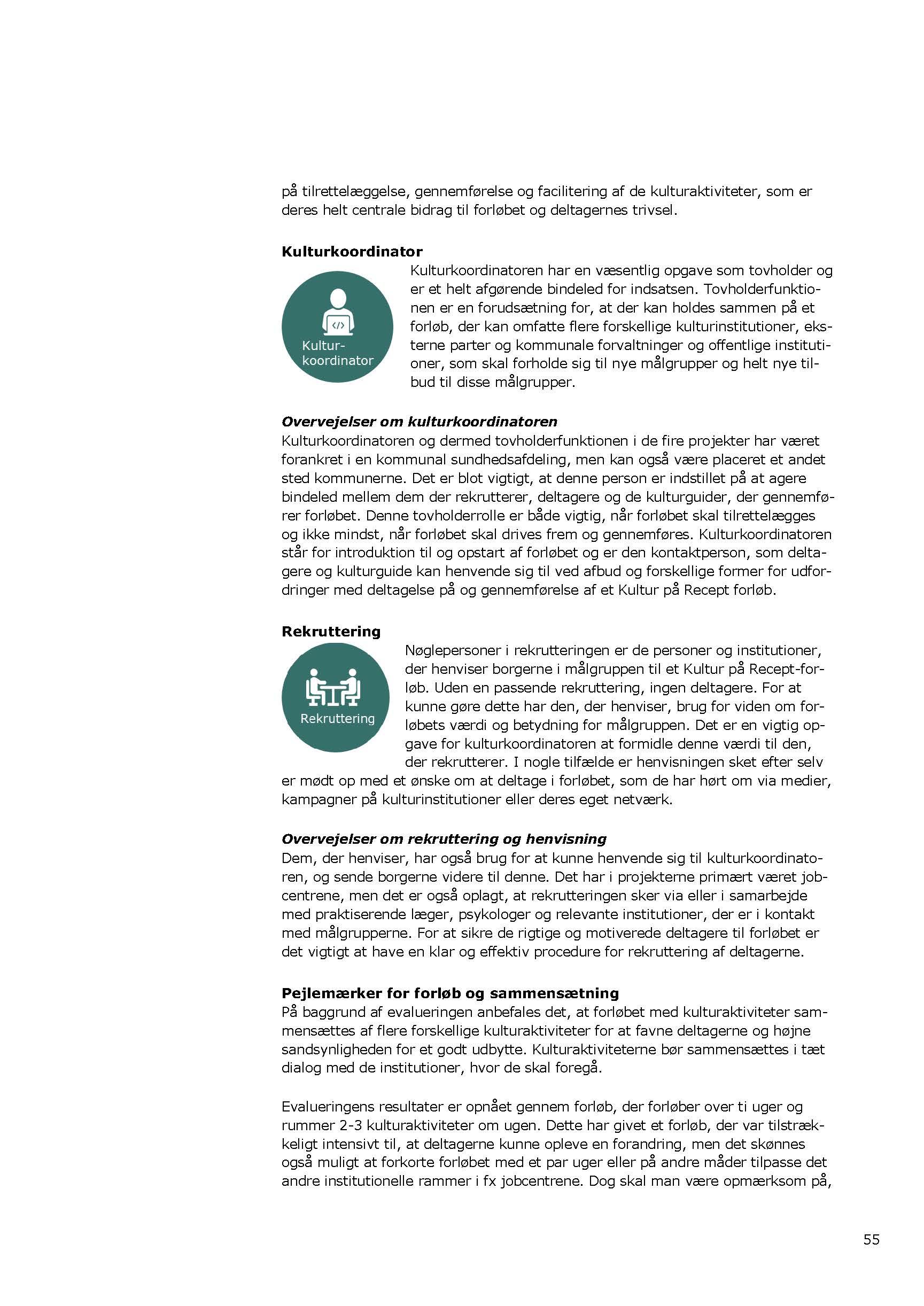 Kultur-paa-recept_tvaergaaende-evaluering_foraar-2020_Page_55