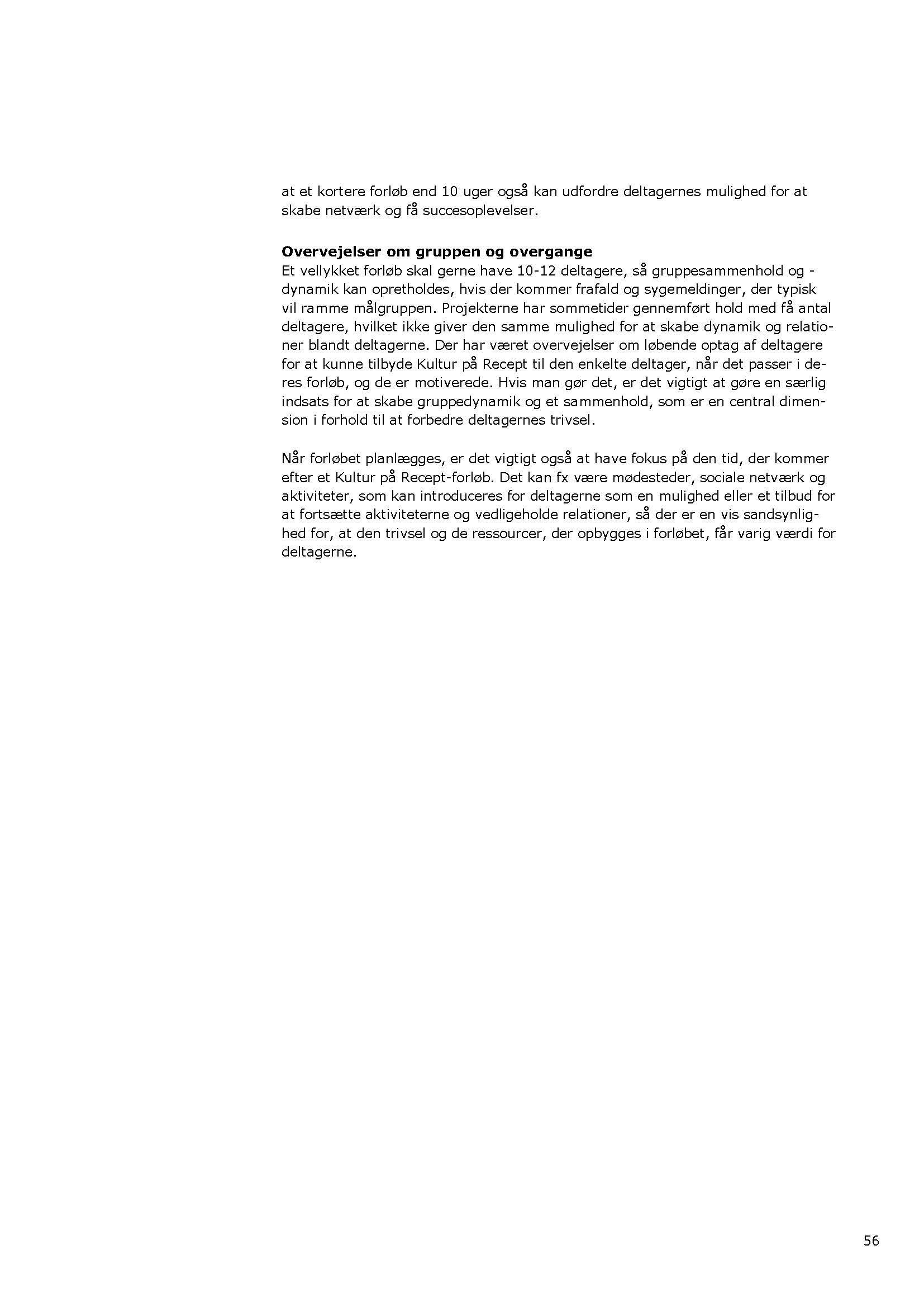 Kultur-paa-recept_tvaergaaende-evaluering_foraar-2020_Page_56