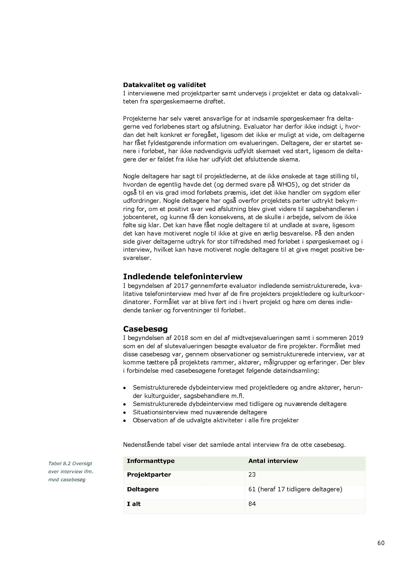 Kultur-paa-recept_tvaergaaende-evaluering_foraar-2020_Page_60