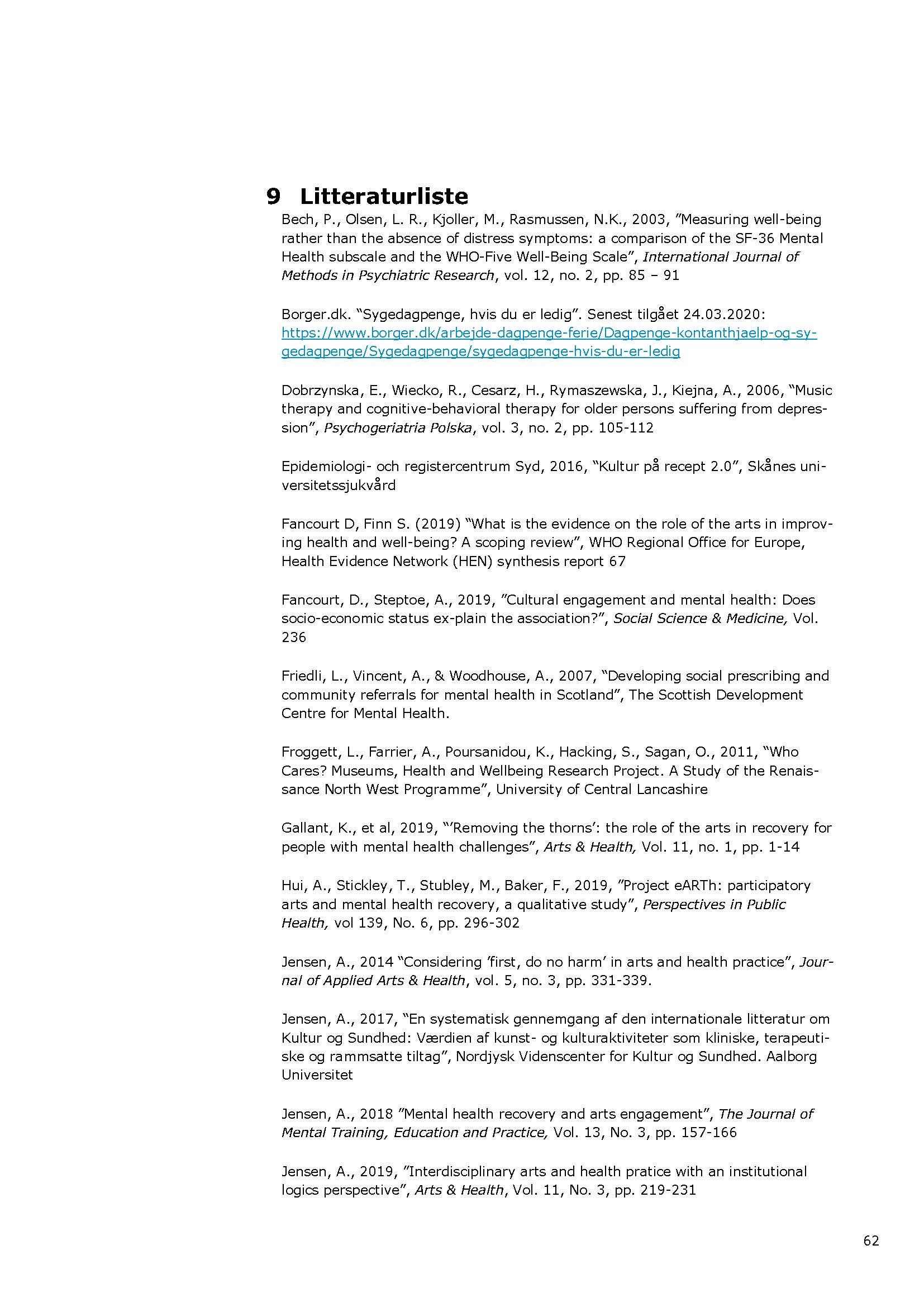 Kultur-paa-recept_tvaergaaende-evaluering_foraar-2020_Page_62