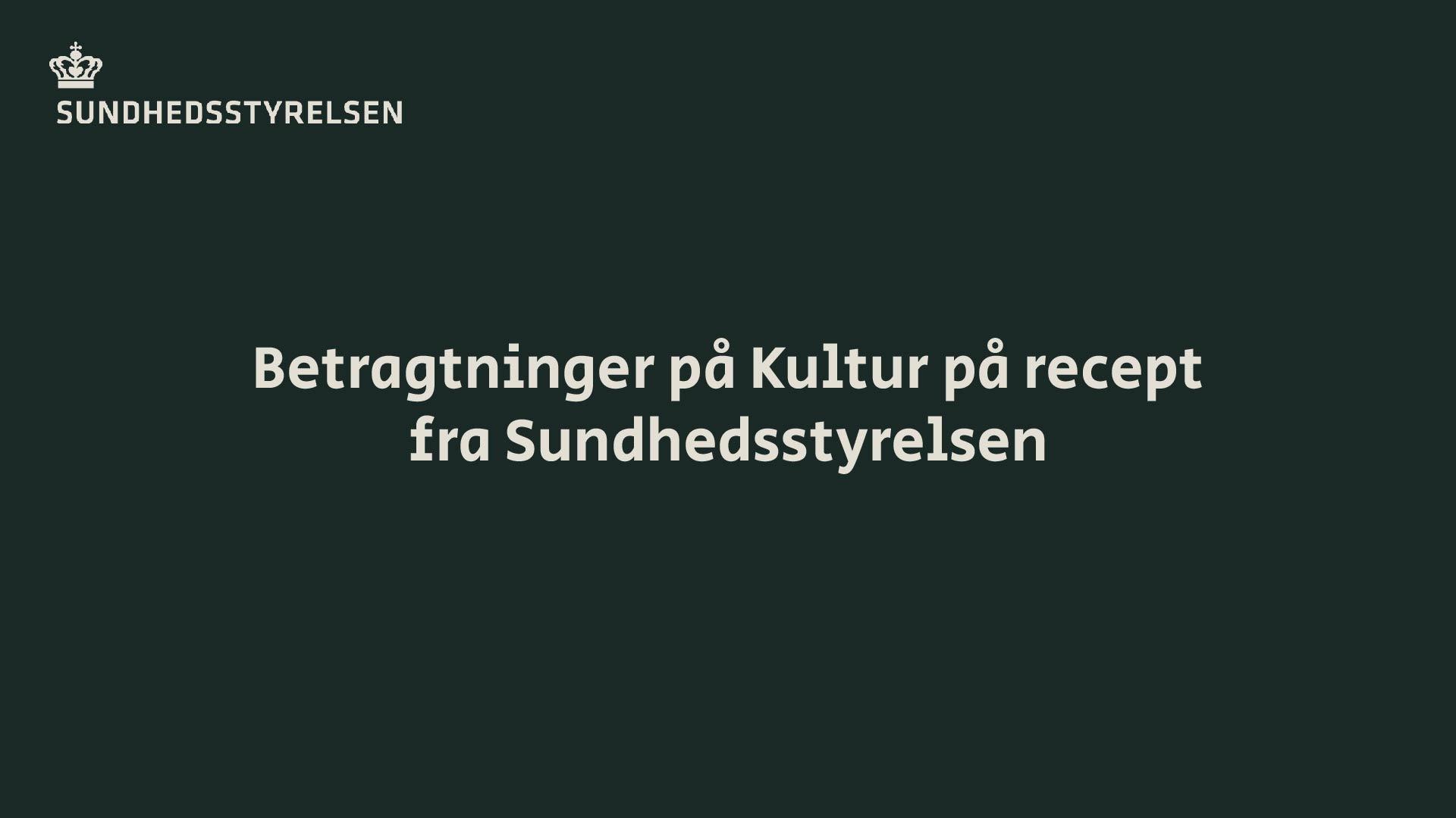 Søren Brostrøm
