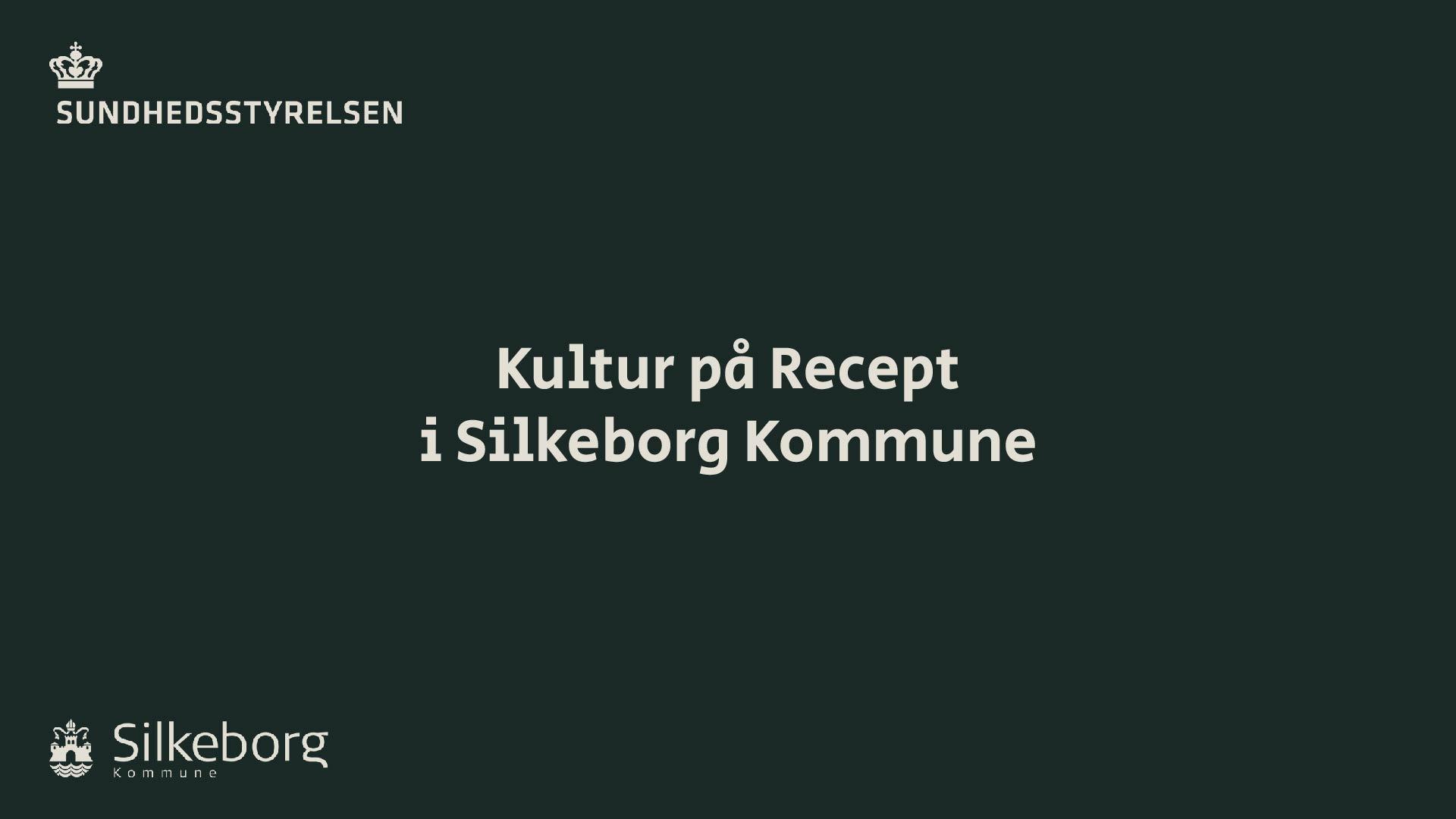 Silkeborg Kommune