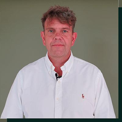 Simon Høegmark